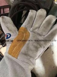 El aislamiento térmico de guantes de soldadura/mano/Guantes Guantes de trabajo