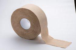 Mini tessuto di stanza da bagno/documento rullo enormi molli della toletta