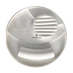 De madera personalizado envuelto demicrofibra de joyas collar anillo casotienda escaparate de soporte de pantalla con embalaje