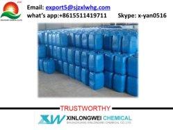 Hydroxyde d'ammonium 25 % pour la teinture et impression de l'industrie