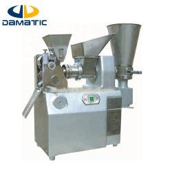 Автоматическая Домашняя Dumpling Maker машины/бумагоделательной машины