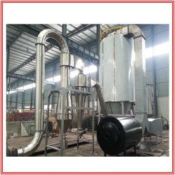 Glp secador Spray de acero inoxidable para la leche en polvo, la Stevia, la espirulina, la sangre animal, litio, carbonato de calcio de secador de pelo, productos químicos de la parte superior fabricante chino