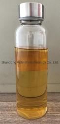 高品質の殺虫剤のChlorpyrifos 97%Tc、48%Ec、40%Ec