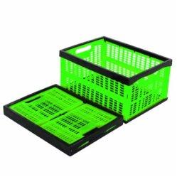 Оптовая торговля PP пластиковый складной пластиковый корпус для инструментов