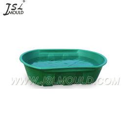 Haute qualité Réservoir Stock moule Injection plastique