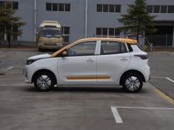 مجموعة التحويل 72 فولت تسليم EV Cherry Big Size Mini Electric_Ride_on_Car سيارة كهربائية جديدة مزودة بأربعة مقاعد