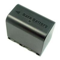 Batería de la cámara (BN-VF823)