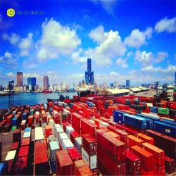 Сотрудников категории специалистов морского судоходства от Китая до главного порта в Малайзии
