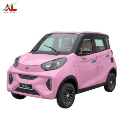 중국 전기자동차 1200W 1800W 2000W 3000W 미니 카 솔라 차