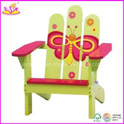 Детская Мебель - Адирондак Стул (W08G072)