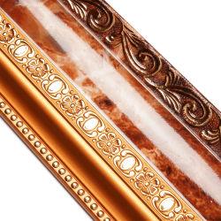 На Ближнем Востоке стиле потолочные украшения PS/Cornice литьевого формования внутренней рамки планок