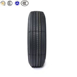 Chilong Brand Tire 11r22.5 Tubeless Tire Price Semi Truck الإطارات 22.5 شاحنة الإطارات مع جمليتي قطر الإطارات, TBR الإطارات, Low Profile Trailer Tire