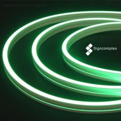 2020 nuove strisce della flessione LED di tecnologia con buona qualità