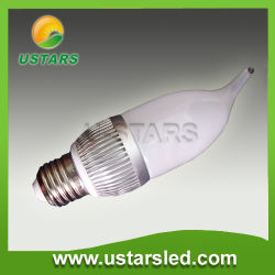 LED 전구 조명 3 * 1W(US-BL006-3X1W)
