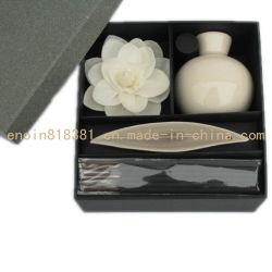 Diffusore a lamella Giftset (FCZ13207) dell'aroma