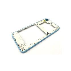 電話iPhoneのための後部ハウジングの蓄電池カバーのシェルフレームXmaxのための6 6s 7 7p 8 8p 11 X Xs