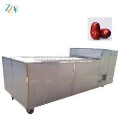 Cerejeira competitivo máquina por microfissuras China Fornecedor / Elétrico The Pitter Azeite