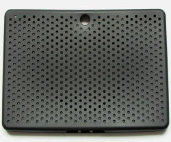 Soft Case for Blackberry Playbook (BP01)