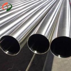 ASTM A312 TP304L Edelstahl-nahtloses Rohr für Industrie