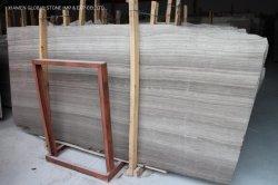 قطع/قطع من الرخام الطبيعي المصقول/قطع من الجلد على خشبة من الخشب بالنسبة إلى الأجزاء الداخلية من الجدار/ديكور غرفة الضيوف/المطبخ/سطح الحمام