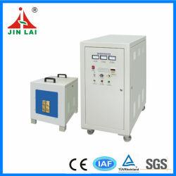 30kw IGBT Tech pour les vis de la machine de chauffage par induction Bar et des pignons du chauffage