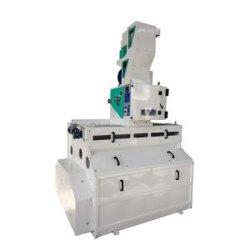 Husker Huller Mlhq PaddyRice Milling pneumatique de la machine Machine de traitement électrique de la capacité des exportateurs