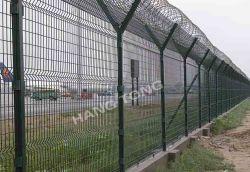 أمان شبكة سياج ([هإكس-1515])