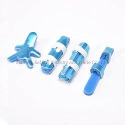 العلاج الطبيعي الجهاز علاج العظام سبير الإصبع
