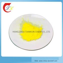 Tintura per tessuti Skydiro®/coloranti diretti/giallo diretto 142