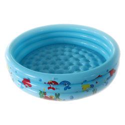 L'été de l'eau Enfants jouer jouets Gonflables de piscine d'eau écologique en PVC pour les enfants