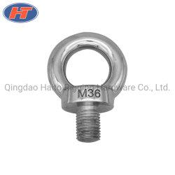 فولاذ شديد المصقول 304/316 مقاوم للصدأ دوار للبيع