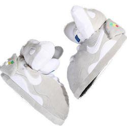 綿プラシ天のYeezyの靴が付いている全販売の暖かい袋