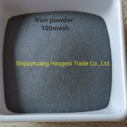 أدوات الماس عالية الجودة من المصنع تستخدم ألخوي درجة حرارة عالية مسحوق الحديد