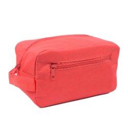 卸し売り安く再使用可能な新しい絶縁された昼食のクーラー袋を冷却する