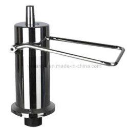 Salon de beauté de haute qualité de l'équipement Président de la pompe hydraulique (DA-10) pour Barber Chaire ou le taux de décote Président
