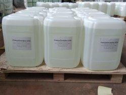 液体肥料のアンモニウムのチオ硫酸塩ATSのアンモニウムのThiosulfate (NH4) 2s2o3 12-0-0-26sの解決の固体
