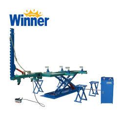 Winnaar m-8 de Betere Bank van de Reparatie van de Botsing van de Auto van de Prijs Duurzame met In het groot Korting
