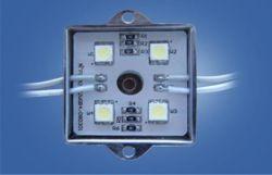 Светодиодный модуль освещения (CY-MD5050W4мы)