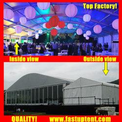 خيمة أركوم ماركيز لقاعة المأدب بحجم 20 متر 20x20m x 20 م 20 × 20 × 20 م × 20 م