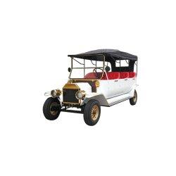 El precio barato de alta calidad Vintage clásico carro eléctrico de Automóvil Club de venta