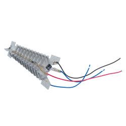 1500W/1800W/2000w Calentador de elemento de calentamiento de mica de las piezas para el secador de pelo