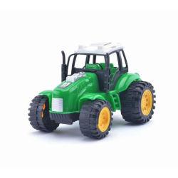 Venda por grosso Item novo mini-Ligas de modelos de carros de fricção do veículo brinquedo inércia Birthday Boy dons