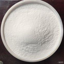 ماء سولبل الصوديوم كاربوكسي ميثيل سيلولوز، السيلولوز، CMC؛ سكمك؛