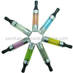 E-cigarette les plus chauds unique T3 avec Clearomizer CE/Certification de la FCC/RoHS (CK-F3)
