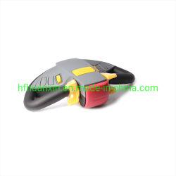 T200 de alta qualidade de controle para os porta-paletes eléctricos e Conjunto da cabeça do braço do timão do empilhador