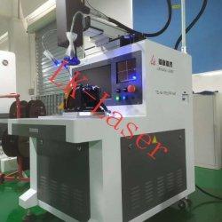 200 Вт, 300 Вт, 500 Вт мини-Desktop сварочный аппарат лазерной стоматологии лазерная сварка оборудования