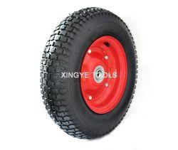 عجلة ([بر1608] (4.50-8))