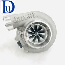 本物のGarrett G35 Cartridge G35-1050 880696-5002s Reverse Rotation Super Core