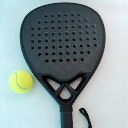Padel tennisrackets voor padelsporten