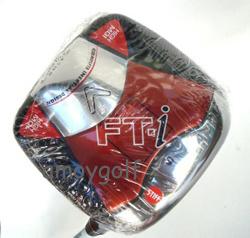 Les clubs de golf Driver Pilote Cw Ft-JE DESSINER/Neutual
